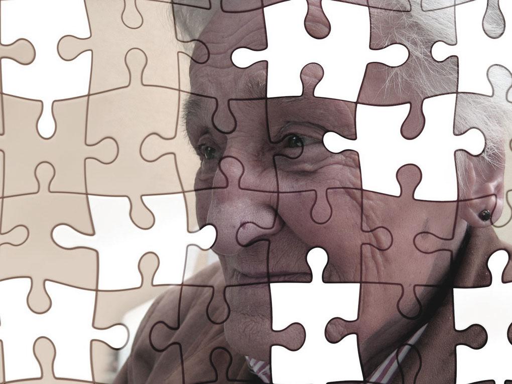 Alzheimer's Disease and Dementia Care