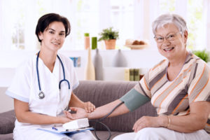 Personal Care Assistance for Seniors, Elders and Adults