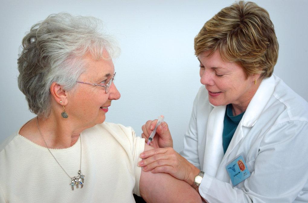 Skilled, clinical services delivered in your home by licensed nurses: Registered Nurse (RN) or Licensed Practical Nurse (LPN).