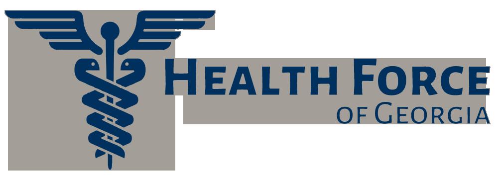 Health Force of Georgia