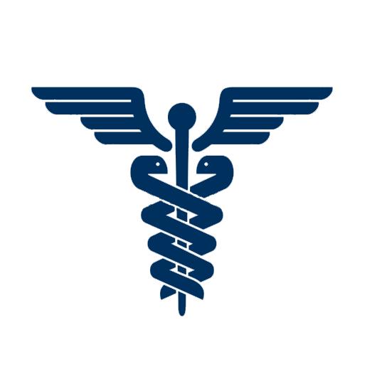 Health Force of Georgia symbol