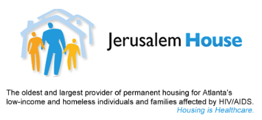 Jerusalem House - Housing is Healthcare