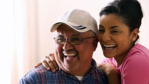 having-the-conversation-with-an-aging-parent