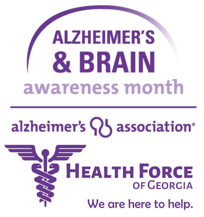 health-force-ga-help-for-alzheimers