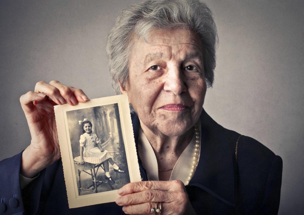 elder-photo