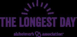 The Longest Day logo