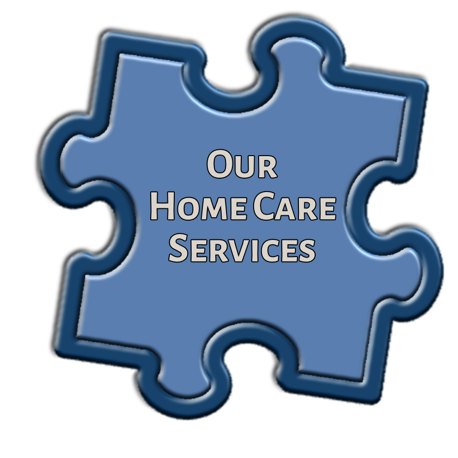 beige-home-care-services-puzzle-piece