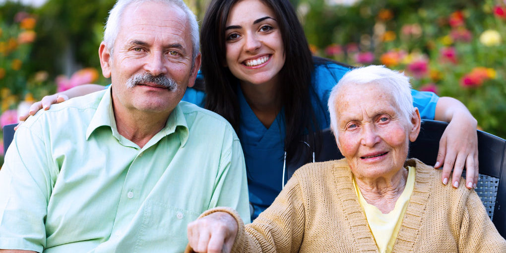 Companion Care and Homemaker Care for Seniors